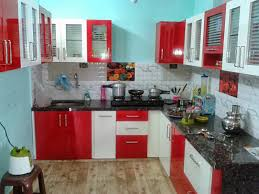 Home Design Modular Kitchen Kitchen Kutchina Modular Kitchen Home Design Image Beautiful On