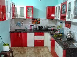 Modular Kitchen Designs by Kitchen New Kutchina Modular Kitchen Design Ideas Modern Top To
