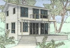 pictures on victorian house plans free free home designs photos