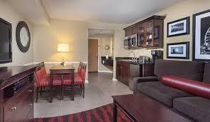 2 bedroom suites anaheim peacock suites peacock suites
