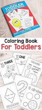 bold ideas toddler coloring books color book for full size of