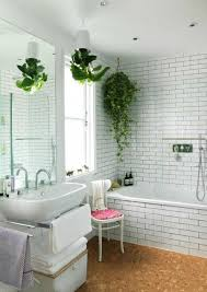 Spa Like Bathroom Designs 19 Affordable Decorating Ideas To Bring Spa Style To Your Small