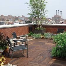 roof gardens design varyhomedesign com