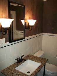 bathroom floor wall u0026 shower tiles contractors syracuse cny