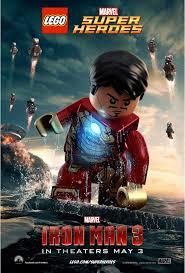 186 best lego movies images on pinterest lego stuff legos and