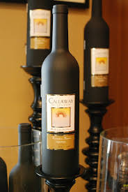 callaway vineyard u0026 winery