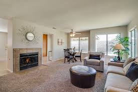 livingroom com contemporary living room by inland empire stager zillow digs