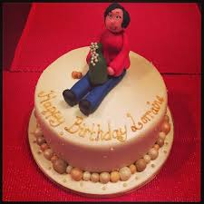 the pantry door womens cupcake cupcakes 3d novelty birthday