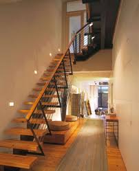 Inside Home Stairs Design 100 Staircase Design Inside Home Modern Home Library