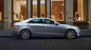 2013 cadillac ats reliability 2013 cadillac ats 2 0t premium review notes autoweek