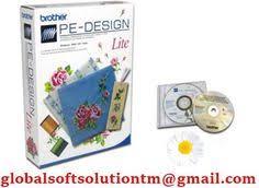 pe design catherine thompson dean globalsoftsolut on