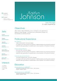Resume Indesign Template Good Resume Exemplary Resume Mycvfactory