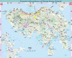 Geographical Map Of China by Hong Kong China Map