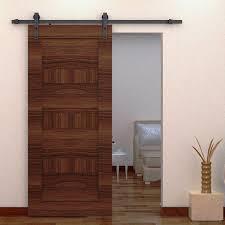 Ikea Sliding Barn Doors Ikea Pax Sliding Door Rail Brackets U2014 Jburgh Homes Best Interior
