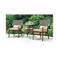 small patio table with two chairs small patio sets stylish ideas set for best furniture on within