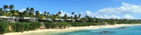 anguilla wikitravel