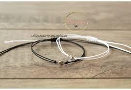 bracelet crystal string images Amulets jpg