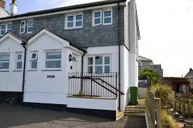 Holiday Cottages Port Isaac by Atlantic View A Port Isaac Holiday Cottage A Lovely Holiday