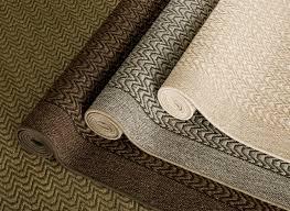 Diamond Pattern Sisal Rug Rug U0026 Carpet Tile Diamond Pattern Sisal Area Rug Rug And