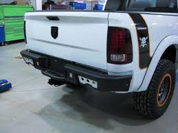 2014 dodge ram 1500 bumper addictive desert designs 2009 2014 dodge ram 1500 stealth rear bumper