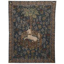 tapestry wall hangings a fantastic way to home decor furniture