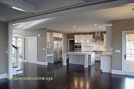 dessiner ma cuisine je dessine ma cuisine élégant résultat supérieur dessiner ma cuisine