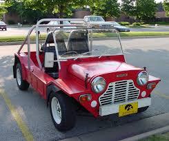 mini jeep for kids mini moke wikipedia