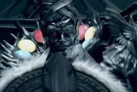 power rangers mystic force episode 16 soul specter watch