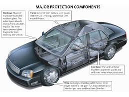 cadillac deville armored 2004 pictures information u0026 specs