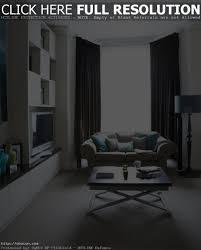 living room l shaped living room dining room furniture layout 5