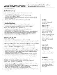 resume objective for freelance writer resume for freelance writer foodcity me