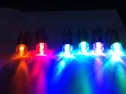 mini led lights bulk and lighting inexpensive balloon with