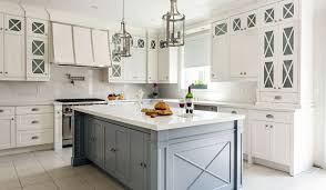 house fine cabinetry at improve canada