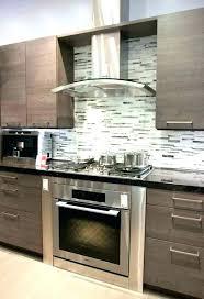 stainless steel kitchen backsplash panels stainless steel kitchen backsplash lamonteacademie org