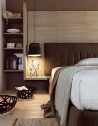 r novation chambre coucher tapis design salon combiné renover chambre a coucher adulte destiné