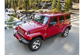 best black friday car deals for 2016 top independence day car deals on best selling cars and suvs