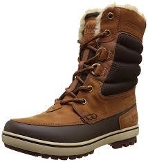 helly hansen womens boots canada helly hansen dublin rucksack helly hansen garibaldi 2 s boots
