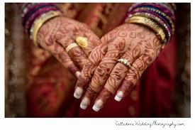 indian wedding ring 27 luxury indian wedding rings wedding idea