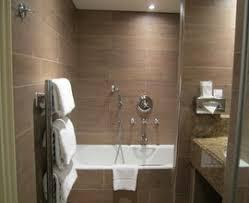 small bathroom ideas australia magnificent 10 small bathroom design australia design decoration