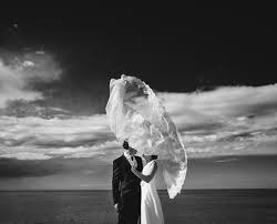 photographe mariage landes photographe mariage gironde photographie