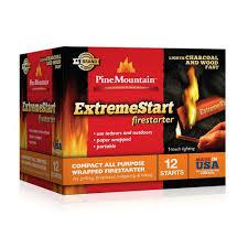 Pellet Stoves Home Depot Stove Chow Premium Wood Pellet Fuel 40 Lb Bag Stove Chow The