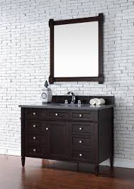 Narrow Bathroom Vanities by Bathroom Unusual Bathroom Vanities Wholesale Bathroom Vanities
