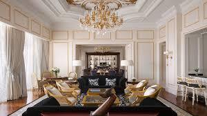 castle interior design top interior design companies hirsch bedner associates page 3