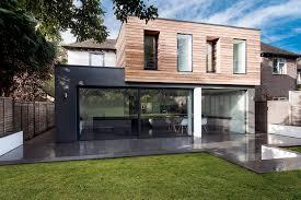 home extension design ideas home design ideas