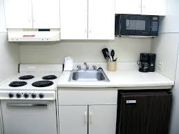 Small Studio Kitchen Ideas Apartment Kitchen Ideas Awesome Small Studio Apartment Kitchen