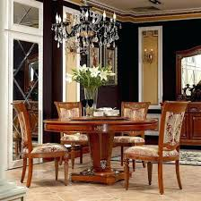 dining furniture solid wood home design mannahattaus solid wood