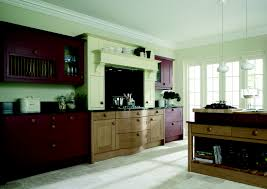 andrew collins kitchen design dream kitchen lee on the solent