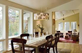 Home Depot Light Fixtures Dining Room by Chandeliers Rustic Dining Room Ceiling Lighting Dining Room
