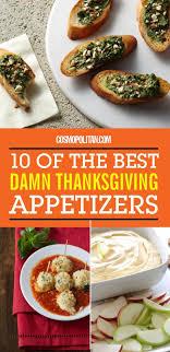 más de 25 ideas increíbles sobre best thanksgiving appetizers en
