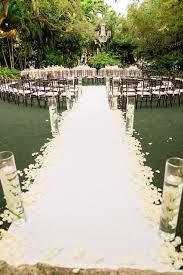 wedding ceremony ideas 12 gorgeous wedding ceremony decor ideas the magazine